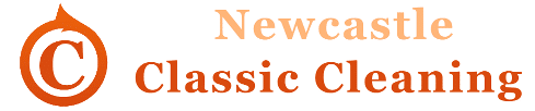 Commercial Cleaning Services - Newcastle Classic Cleaning